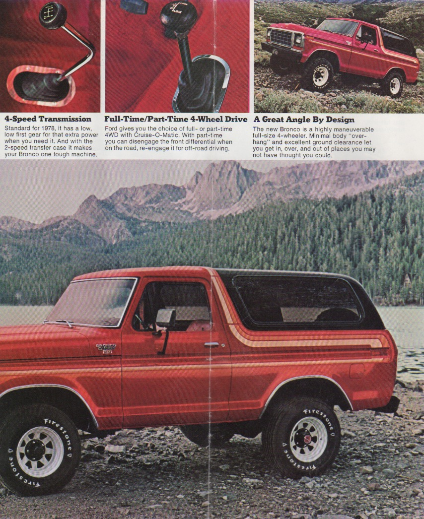 Seite2 Prospekt Bronco
