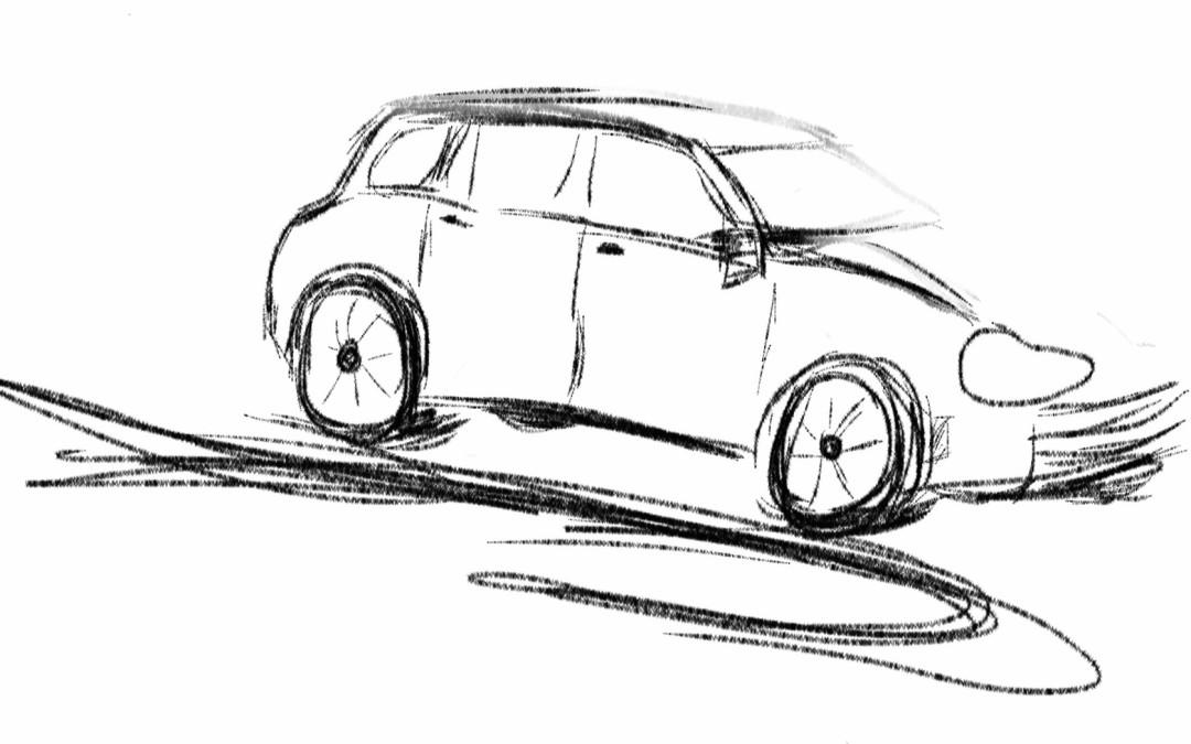 Wer fährt eigentlich… Porsche Cayenne?