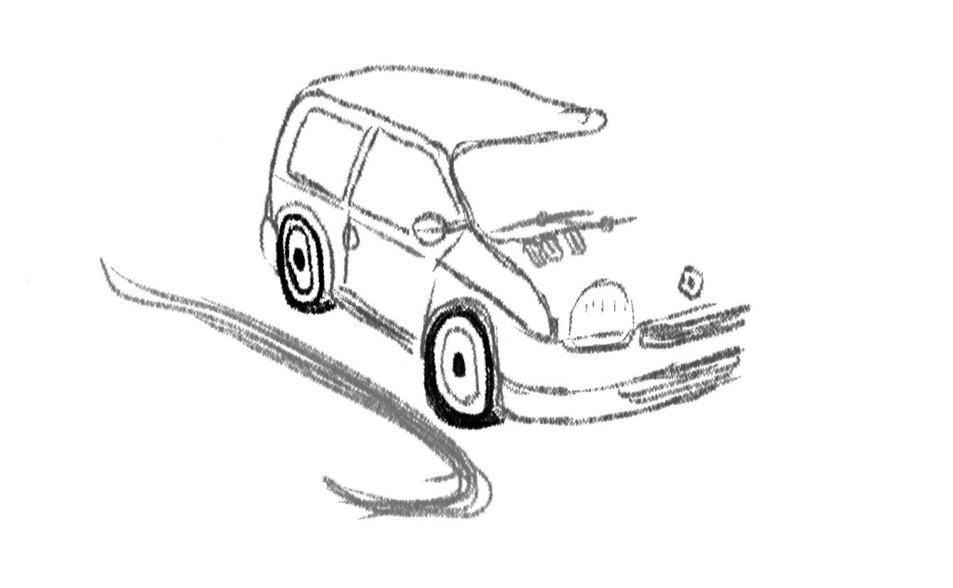 Wer fährt eigentlich… Renault Twingo?